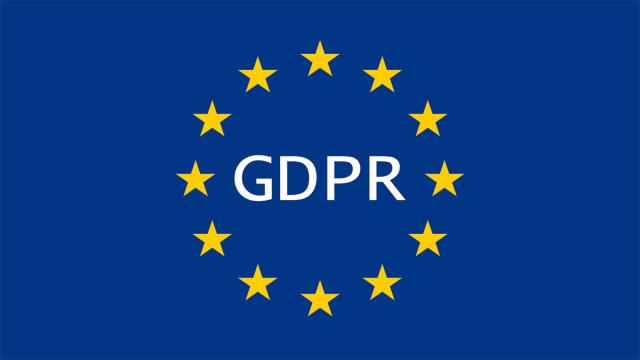 ¿Estás listo para GDPR? El Reglamento General de Privacidad de Datos