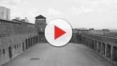Cologno, Anpi contro sindaco: 'ha autorizzato rievocazione di un campo nazista'