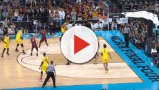 Michigan vs Villanova 2018: How to watch live & prediction