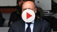 Calciomercato Juventus, altro clamoroso 'scippo' alla Roma?