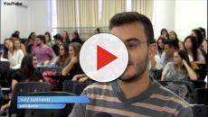 Jovens brasileiros temem o seu futuro profissional com as mudanças tecnológicas