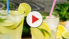 Lemon Water Detox: Myth or Matter?