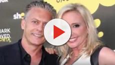 David Beador called out for sending Shannon Beador degrading texts