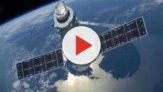 Paura per Tiangong 1: ecco dove è caduta la stazione spaziale cinese