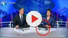 Coisas bizarras que aconteceram na TV brasileira e não possuem explicação