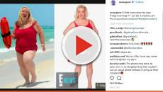 Mama June's transformation from 'not' to 'hot'