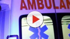 Pomigliano, incidente mortale: muoiono due giovani