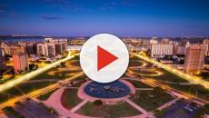 Confira os lugares em Brasília que todos deveriam conhecer