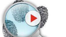 Spid, ovvero il grande fallimento dell'identità digitale delle PA