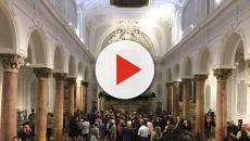 Nola: a Pasqua e Pasquetta siti storici aperti al pubblico