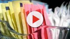 Diabete e dolcificanti: scoperti nuovi effetti deleteri