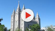 The Church of the Latter Day Saints just turned their world around