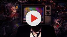 'Para T, o No para T': Una entrevista con el comediante y actor D'Lo