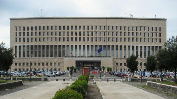Bardonecchia, crisi diplomatica Italia-Francia: cresce la tensione