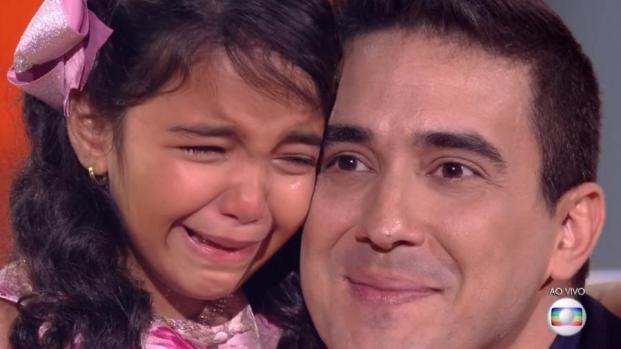 The Voice Kids: Globo erra feio