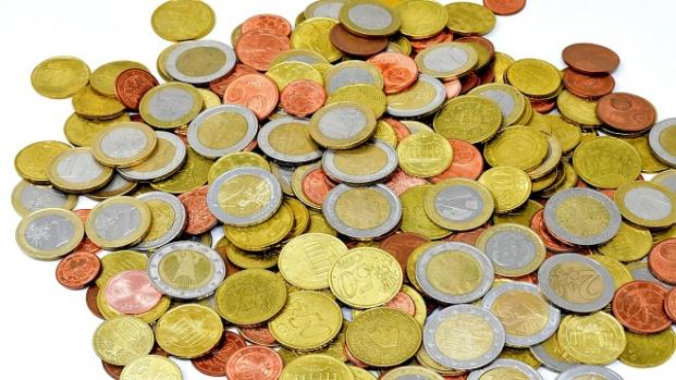 Carmena reduce en un 40% la deuda en el Ayuntamiento de Madrid
