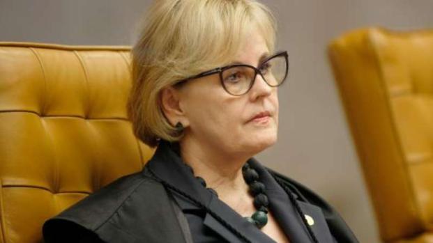 Rosa Weber é a ministra considerada decisiva no caso Lula