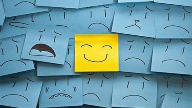 Hay más evidencia de que el optimismo es bueno para su corazón