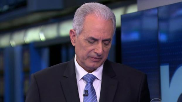 William Wack leva fortuna da Globo após demissão