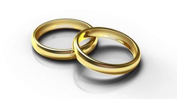 Meghan Markleultima los detalles de su boda