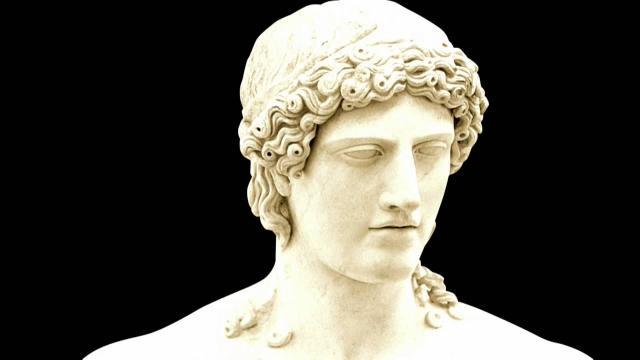 Saiba quem foi o deus Apolo na Mitologia Grega