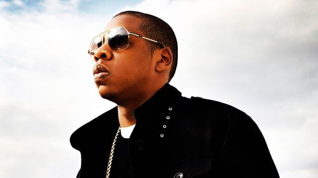JAY-Z lanza un nuevo álbum: ¿Admitió haber engañado a Beyoncé?
