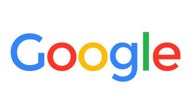 Google está cerrando otro servicio más