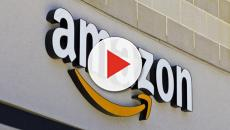 Amazon closing in on $10 billion deal with the Pentagon
