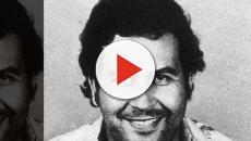 Na Colômbia, mulher tira fotografia do suposto fantasma de Pablo Escobar
