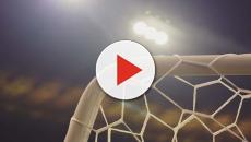Juventus-Real Madrid, dove seguire la diretta in chiaro