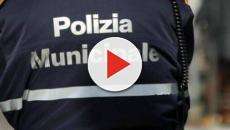 Bandi pubblici per polizia locale, municipale e guardia di finanza