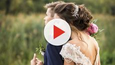 5 cosas que tienes que tener en cuenta antes de casarte