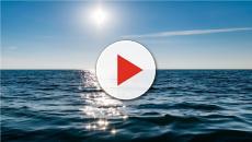 Previsioni meteo maggio: il punto su temperature e precipitazioni