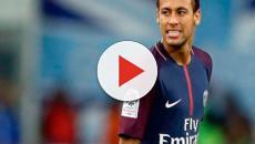 Mbappe insiste en que Neymar no irá al Real Madrid