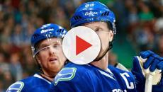 NHL: Los Sedins están diciendo adiós