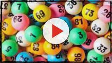 Lotto e Superenalotto: ecco i numeri con maggiori possibilità di vincita