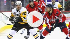 NHL Roundup: Storylines heading into the final week of the regular season