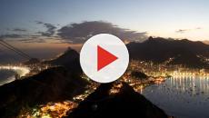 Rio de Janeiro se torna retrato da violência no país