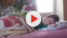 Il sonno pomeridiano migliora la salute