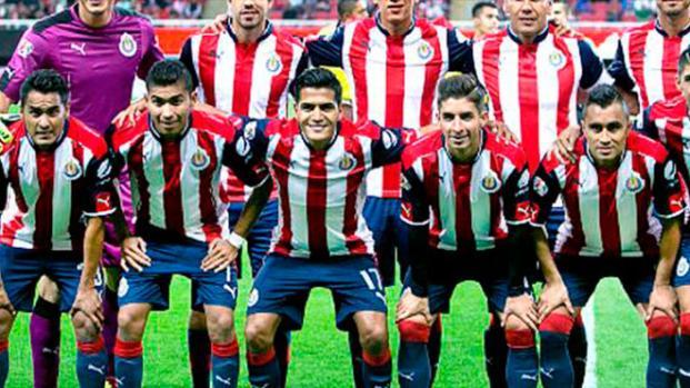 Lo que necesita Chivas para meterse a la Liguilla