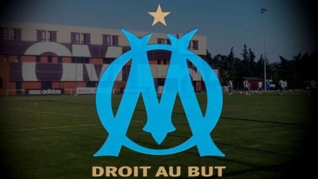 OM : Aymen Abdennour au coeur d'une problématique pour Rudi Garcia !