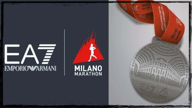 Milano Marathon 2018: blocco traffico 8 aprile
