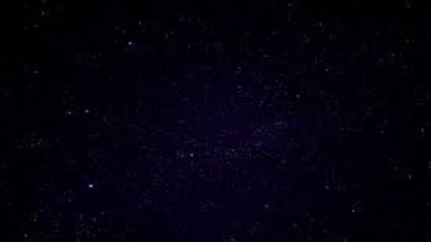 Super Terra, microlensing gravitazionale: ecco che cos'è