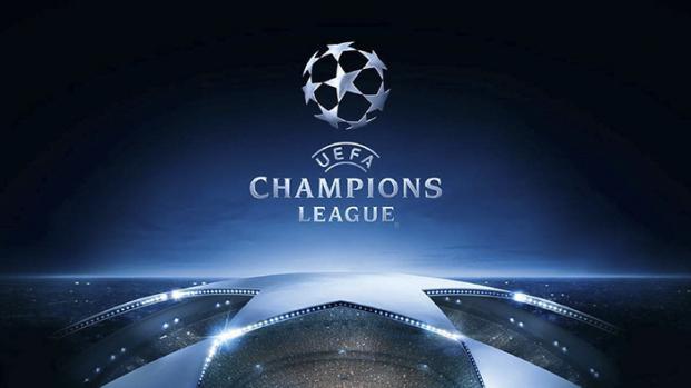 VIDEO - Champions League: Barcellona-Roma, probabili formazioni e dove vederla