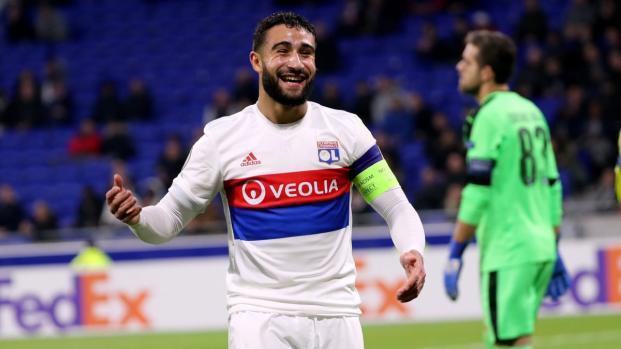 Ligue 1 : Lyon s'impose face à Toulouse et reste à deux points de l'OM