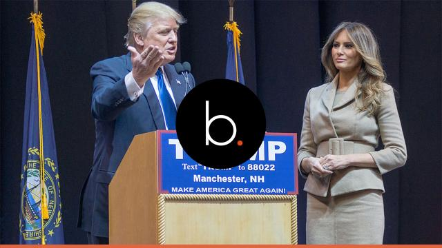 Jimmy Kimmel hilariously mocks Melania, Donald Trump for botched Easter Egg Roll