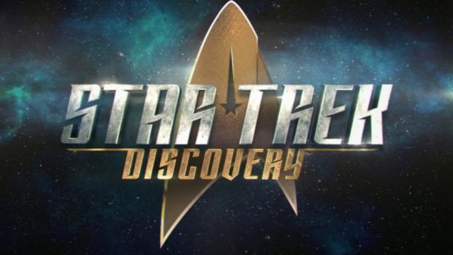 Star Trek está de regreso y la nueva nave se llama Orville