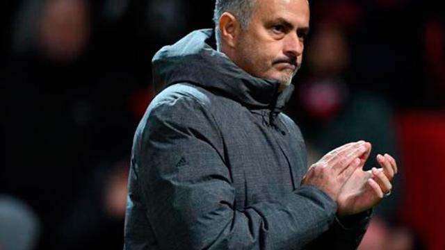 Mourinho busca renovarse con cuatro nuevos jugadores