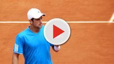 Djokovic fires coaches Agassi and Stepanek