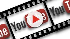 VIDEO - Attentato nella sede Youtube, l'autrice è una bodybuilder vegana